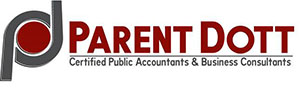 Parent Dott CPAs